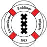 Amsterdamse Reddingsbrigade